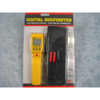 A.W. Sperry STK-3010 Digital Meter/Multimeter (New) Meters & Multimeters
