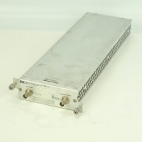 Agilent/HP 35653A 50kHz Source Plug-in Module