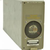 Anritsu - MH955A1 | Anritsu MH955A1 SM 1310/1550nm Laser Source Plug-In Module