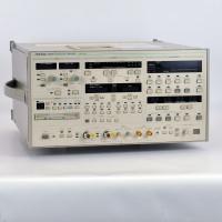 Anritsu - MP1653A | Anritsu Error Detector 0.05-3GHz, MP1653A