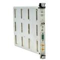 Cards (VXI/PXI/PCI) (7)
