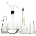 Glassware & Plasticware Laboratory Equipment