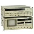Microwave (3)