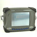 PMDs Optical Test Equipment