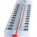Thermometers Test & Measurement