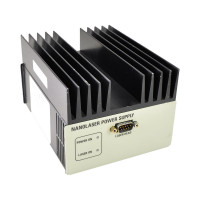 JDS Uniphase PS-01401-100 Nanolaser Power Supply Power Supplies