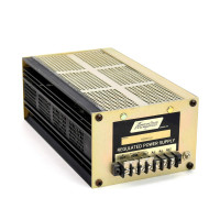 Acopian A8MT800 Regulated Power Supply  Power Supplies
