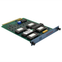 Ameritec Tone Receiver Card for AM7 Mainframe 28-0070 Cards (VXI/PXI/PCI)