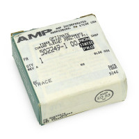 AMP Optimate Curing Sleeves 502249-1, FSMA, 12pk
