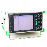 Anritsu - MD1230A | Anritsu Data Quality Network Analyzer MD1230A (Opts 02, 03)
