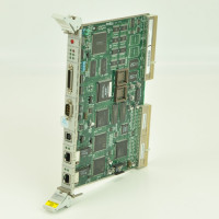 Anritsu MU848051A CPU Module for MD8480B W-CDMA Signalling Tester Cellular Test Equipment