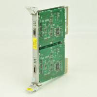 Anritsu MU848052A Frame Decoder Module for MD8480B W-CDMA Signalling Tester Cellular Test Equipment