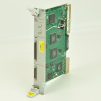 Anritsu MU848053A Rx Baseband Module for MD8480B W-CDMA Signalling Tester Cellular Test Equipment