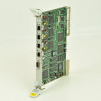 Anritsu MU848055A ISDN Module for MD8480B W-CDMA Signalling Tester Cellular Test Equipment