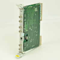 Anritsu MU848056A Voice Codec Module for MD8480B W-CDMA Signalling Tester Cellular Test Equipment