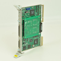 Anritsu MU848058A Tx Baseband Module for MD8480B W-CDMA Signalling Tester Cellular Test Equipment