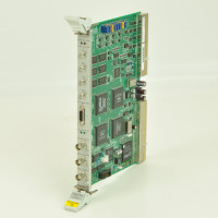 Anritsu MU848059B Timing Generator2 Module for MD8480B W-CDMA Signalling Tester