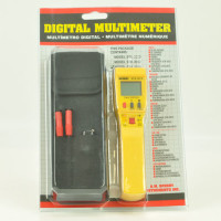 A. W. Sperry STK-3014 Digital Meter/Multimeter (New) Meters & Multimeters