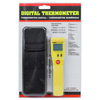 Sperry Digital Infrared Thermometer, STK-3018T Thermometers