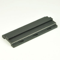 Beijing Winner Precision Optical Rail WN01OR Rails & Carriers