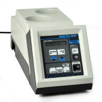 Buehler Metlap 40-1700 Fluid Dispensing System Polishers & Grinders