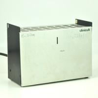 Smith Kline - DB-17925 | Smith Kline DB-17925 Clinicult Culture Tube Incubator