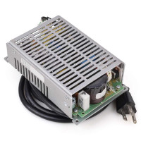 Condor110W 24V @ 3.4A, GPFC110-24 Switching Supply  Power Supplies