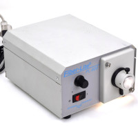 Dolan Jenner PL-800 Fiber-Lite Light Source, Microscopics/Fiberoptic