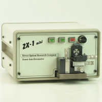 DORC ZX-1 MINI Zoom Interferometer Interferometers
