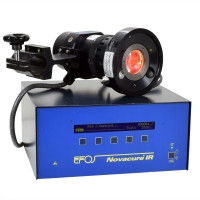 EFOS NI-8000 - Flood Lamp UV Sources