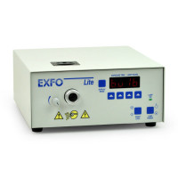 EXFO - E3000-01 | EXFO E3000 Lite UV Spot Curing Light Source