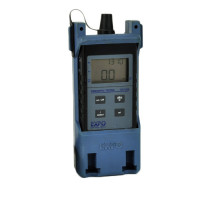 EXFO - FOT-22AX | EXFO FOT-22AX Fiber Optic Power Meter