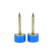 Electrodes (Fujikura FSM-16S, FSM-16R, FSM-30R Fusion Splicer) Electrodes
