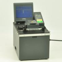 Fitel S182A Fusion Splicer Fitel