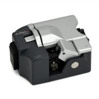 - S235a | Fitel S325a Fiber Optic Cleaver