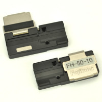 Fujikura FH-50-10 Fiber Holders for 50R, 60R and 70R Ribbon Splicers Fiber Holders