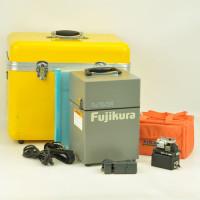 Fujikura - FSM-20RSII12 | Fujikura FSM-20RSII12 Ribbon Fusion Splicer
