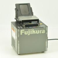 Fujikura FSM-30S Fiber Fusion Splicer Fujikura