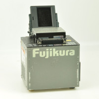 Fujikura FSM-30S Fusion Splicer Fujikura