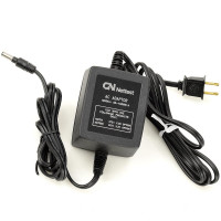 AC Power Adapter for GN Nettest OTDR 9VDC/1.5A - model 2871 Power Supplies