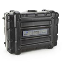 Perkin Elmer - Nexus PMD | PerkinElmer Nexus PMD Hard Case