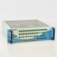 Highwave Technologies - DWDM MUX/DEMUX | Highwave Optical Technologies DWDM MUX/DEMUX