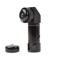 Infinity Photo-Optical InfiniMini RA/STD Adapter-Proximity Series