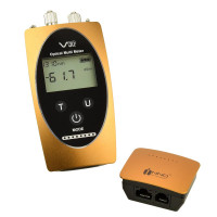 INNO Instrument - V30 | INNO V30 Optical Multi Meter, VFL Equipped