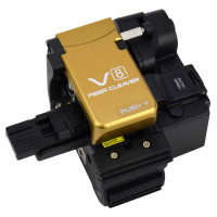 INNO Instrument - V8 | INNO V8 Precision Fiber Optic Cleaver