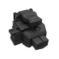INNO Instrument - V9 | Inno V9 Fiber Cleaver