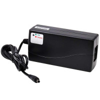 Inno View 1 AC/DC Power Adapter, Parts & Accessories