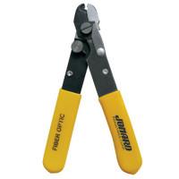 Jonard Tools - JIC-125 | Jonard JIC-125 Stripper