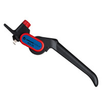 Jonard Tools - RCS-25 | Jonard RCS-25 Ratcheting Cable Slitter