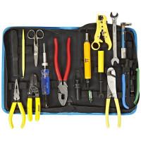 Jonard TK-450M CATV & Telecom Installers Kit Tool Kits